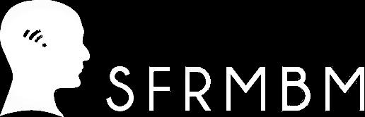 SFRMBM