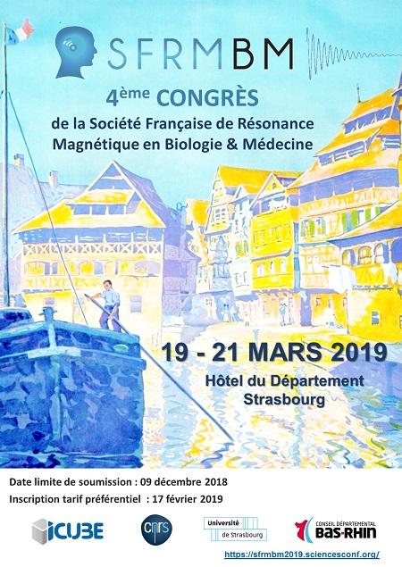 Affiche_SFRMBM_2019_Strasbourg_A3_3
