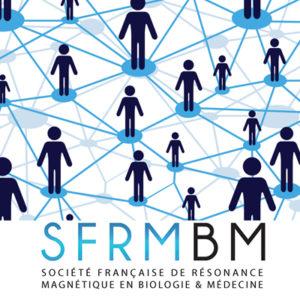 Compte rendu de l'assemblée générale SFRMBM 2019