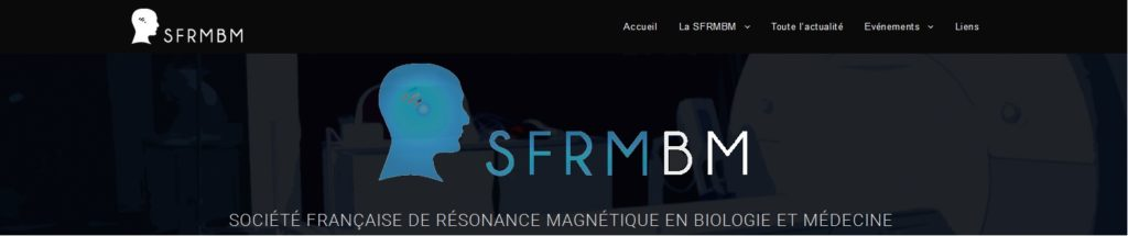 site-web-sfrmbm-new