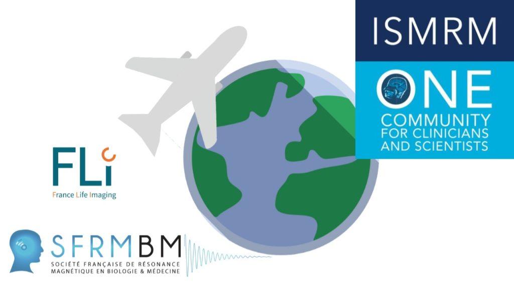 SFRMBM_bourse_voyage_ISMRM