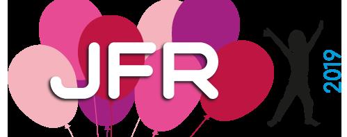 Journées Francophones de Radiologie (JFR 2019)