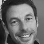 Guillaume_Duhammel