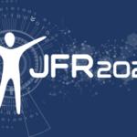 Journées Francophones de Radiologie (JFR 2020)