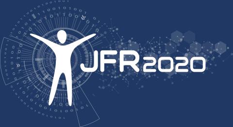 logo_JFR2020_2