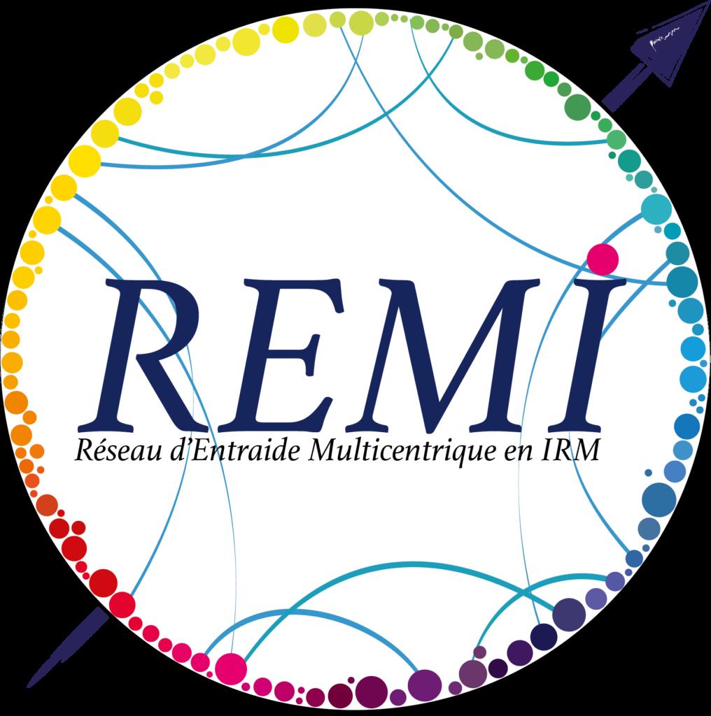 logo_remi
