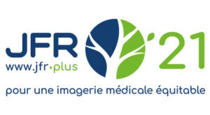Journées Francophones de Radiologie (JFR 2021)