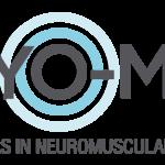 MYO-MRI Imaging in neuromuscular disease 2021